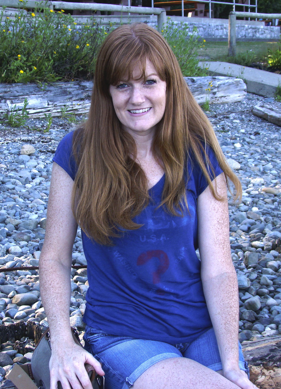 Alana Harley - West Coast Artist