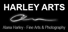 Harley Arts
